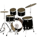 Finger Drum Kit for iPad