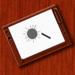 Magnetic Doodle Board (-)