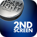 Hockey Night 2nd Screen